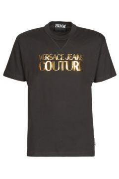 T-shirt Versace Jeans Couture B3GVA7EA(128002263)