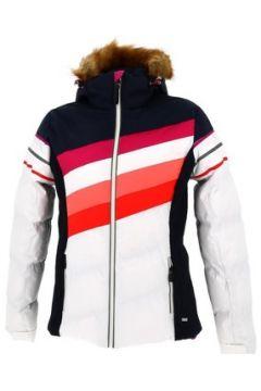 Blouson Alpes Vertigo Nocre navy jacket lady(127848784)