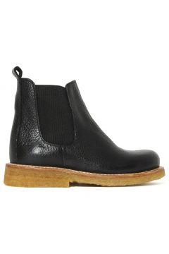 Gefütterte Chelsea Boots(120745162)