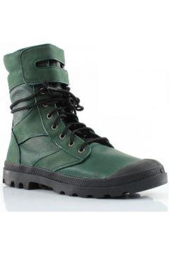 Boots Palladium RC Strap Tactical(115550862)