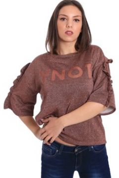 Pull Y Not? 18PEY081(115661144)