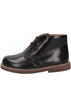 Boots enfant Eli 6203X NEGRO(115464181)