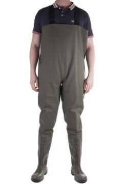 Combinaisons Amblers Safety Tyne Chest Safety Wader(115424477)