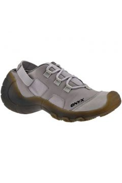 Chaussures Onyx Hoot Baskets basses(115499760)