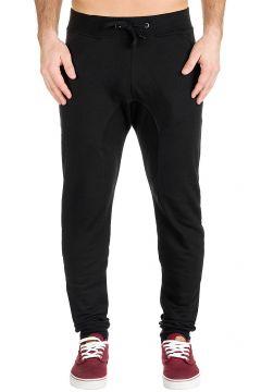 Zine Covert Knit Jogger Pants black(97766012)