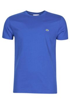 T-shirt Lacoste MURRAY(128005096)