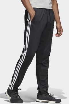 adidas Essentials 3-Stripes Tapered DU0456 Eşofman Altı(113975090)