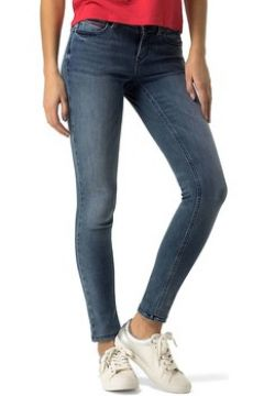 Jeans skinny Tommy Hilfiger DW0DW02379(115663062)