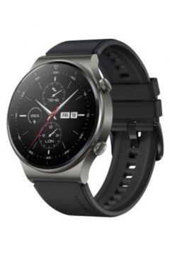 Huawei Watch Gt 2 Pro Black Strap(124700169)