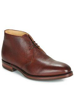 Boots Barker OAKNEY(98513524)