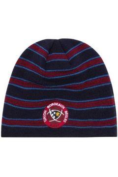 Bonnet Canterbury Bonnet rugby Union Bordeaux Bè(115413506)
