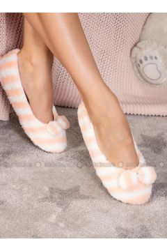 Salmon - Socks - Strawberry(110318265)