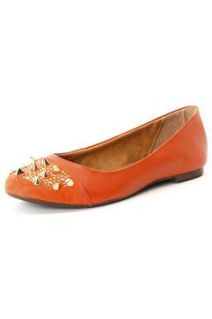 Туфли Velvet(123925344)