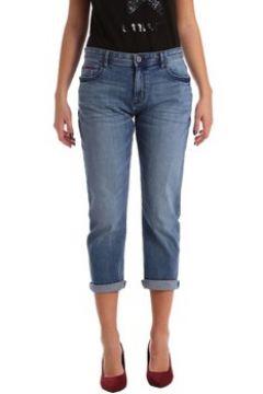 Jeans 3/4 & 7/8 Tommy Hilfiger DW0DW02393(115663060)