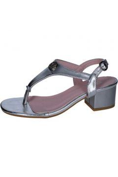 Sandales Lancetti sandales cuir synthétique(115631079)