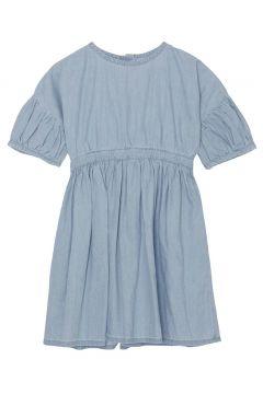 Kleid aus Bio-Baumwolle Oahu(113870438)