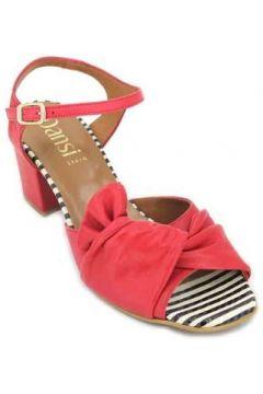 Sandales Dansi 8600 Sandalias de Mujer(127930221)