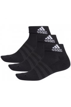 Chaussettes adidas Cush Ank (3 paires)(115586932)