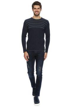 Twister Jeans Denim Pantolon(113956383)