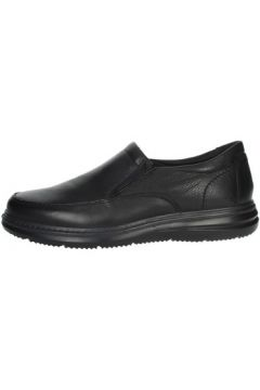 Chaussures Imac 401471(128005212)