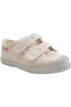 Chaussures enfant Cienta TENNIS 78020(115426078)