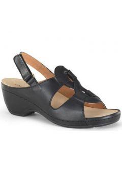 Sandales Calzamedi sandale orthopédique(115448361)