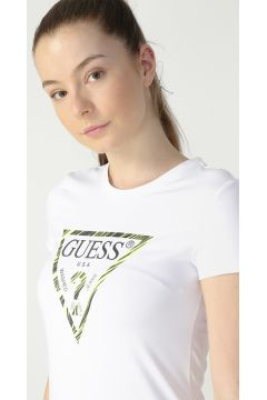 Guess T-Shirt(126231508)
