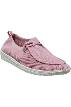 Chaussures Dude Wendy knit(115586442)