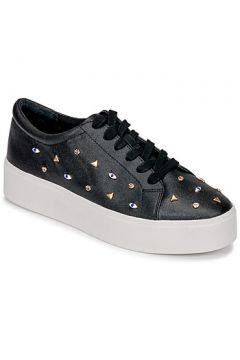 Chaussures Katy Perry THE DYLAN(115401339)