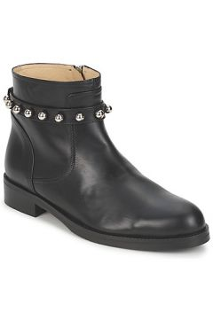 Boots Moschino Cheap CHIC CA21102MOYCE0000(115450498)