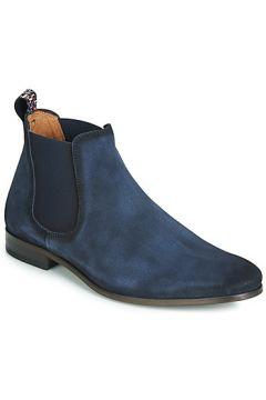 Boots Brett Sons FERNANDO(88615394)