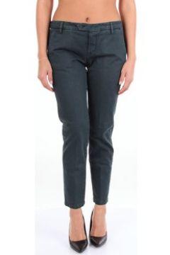 Pantalon Michael Coal MCW130ST014(115560505)