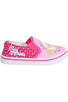 Chaussures enfant Disney S15460H(115578482)