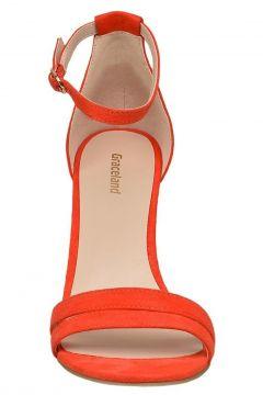 Graceland Turuncu Kadın Ayakkabı(109221011)