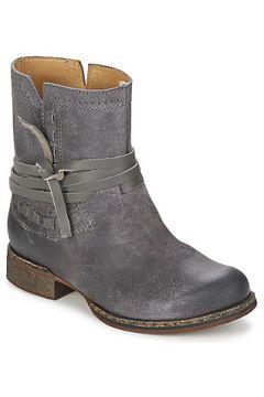 Boots Dkode TALINE(98744120)