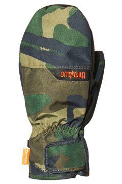 Thirty Two Corp Mitt Ski-Handschuhe - Camo(100270097)