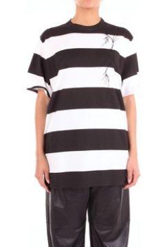 T-shirt Haider Ackermann 1846402E223(115560195)