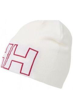 Bonnet Helly Hansen BONNET OUTLINE / BLANC(115404638)