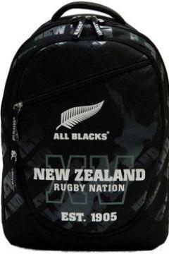Sac à dos All Blacks Sac à dos à 45 cm -(101640419)