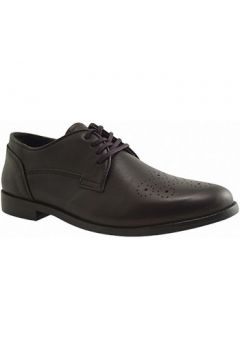 Chaussures Cetti ANGUS(115426035)