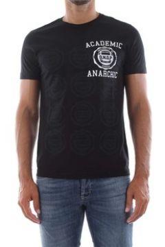 T-shirt Dondup US198 JF0194U(115628048)