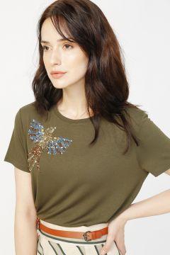 Network T-Shirt L 945073(118433442)