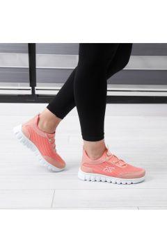 Scot Somon Kadın Spor Ayakkabı(110955929)