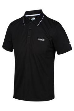 Polo Regatta Maverick V active Shirt Polo Homme(127959983)