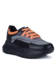 Messimod 3444 Kadın Ayakkabı(109142577)