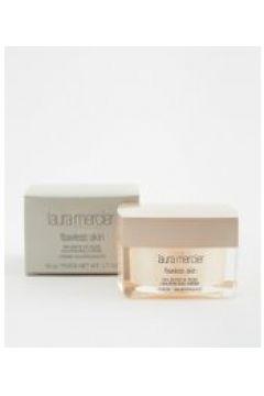Laura Mercier - Infusion De Rose - Crema nutriente - Nessun colore(92937925)