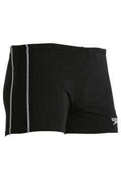 Shorts de Bain Speedo Classic - Black(111328389)
