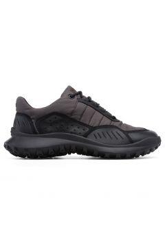 Camper Sneaker(124002671)
