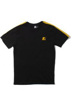 T-shirt Starter T-shirt ribbon(101612727)