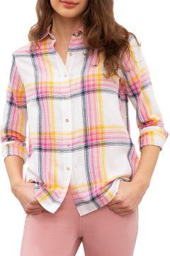 Рубашка U.S. Polo Assn.(116411000)